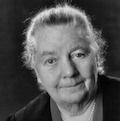 Johanna Budwig