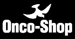 OncoShop_logo_feher