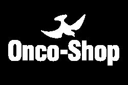 Onco_Shop_logo_feher