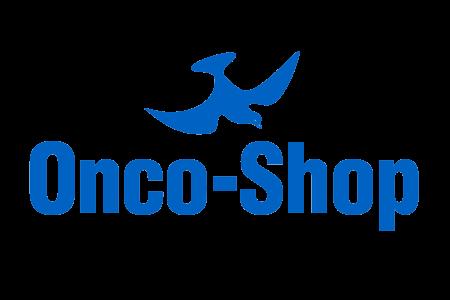Onco_Shop_logo_kek